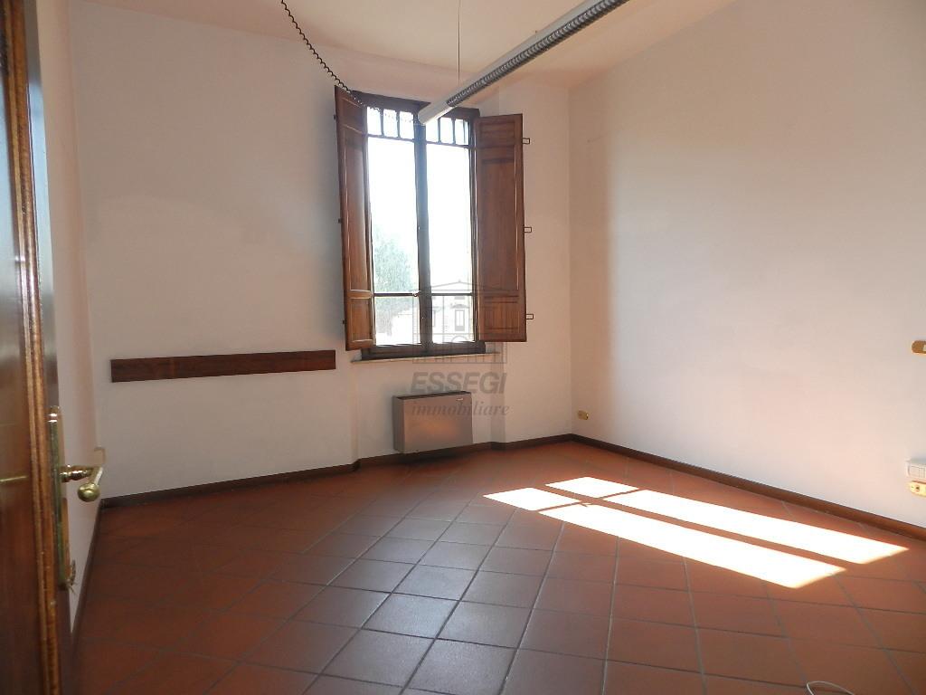 Appartamento Lucca S. Concordio IA01326 img 3