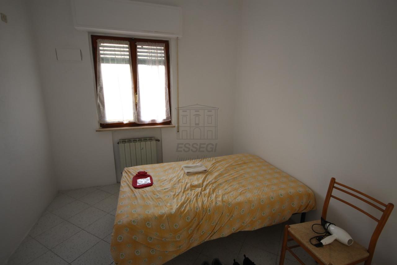 Appartamento Lucca S. Filippo IA01414 img 11
