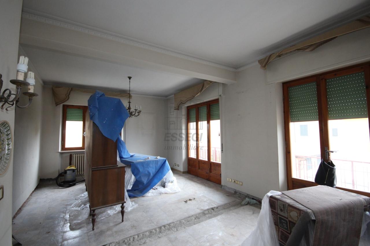 Appartamento Lucca IA00218 img 2