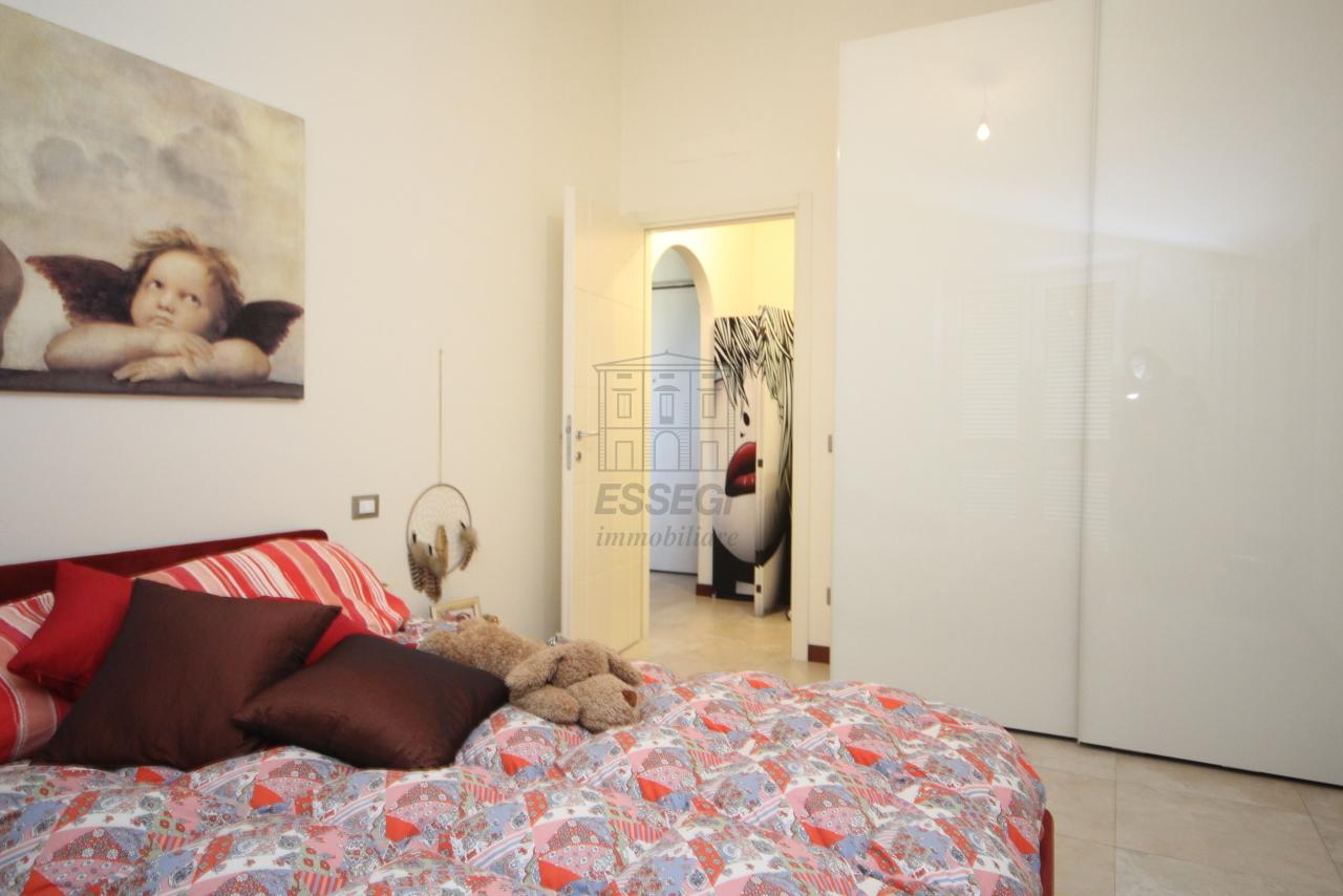 Appartamento Lucca S. Concordio IA01634 img 8