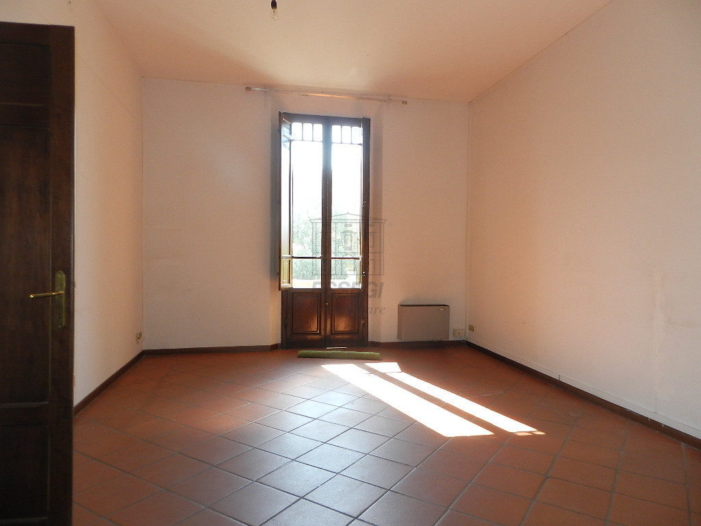 Appartamento Lucca S. Concordio IA01326 img 12