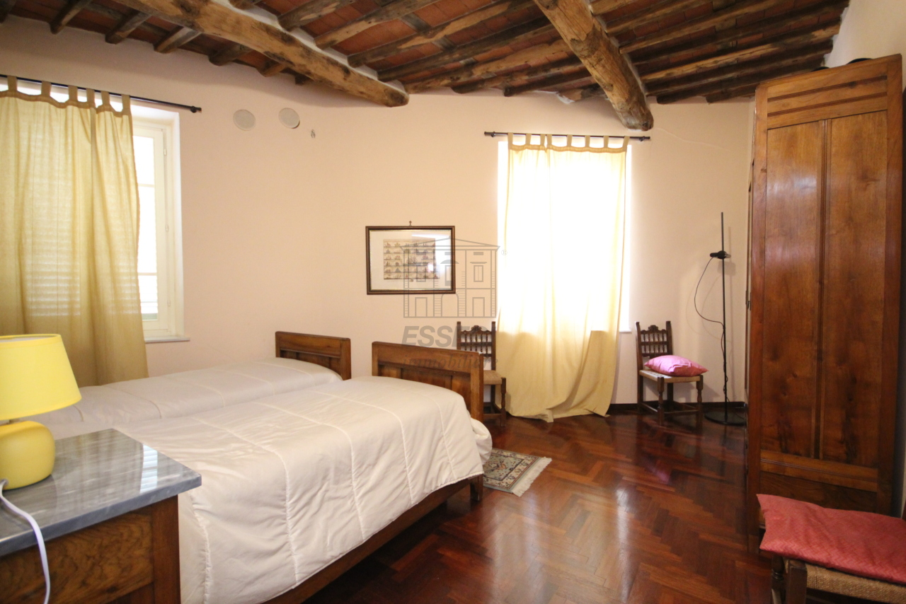 Appartamento Lucca S. Marco IA01471 img 5