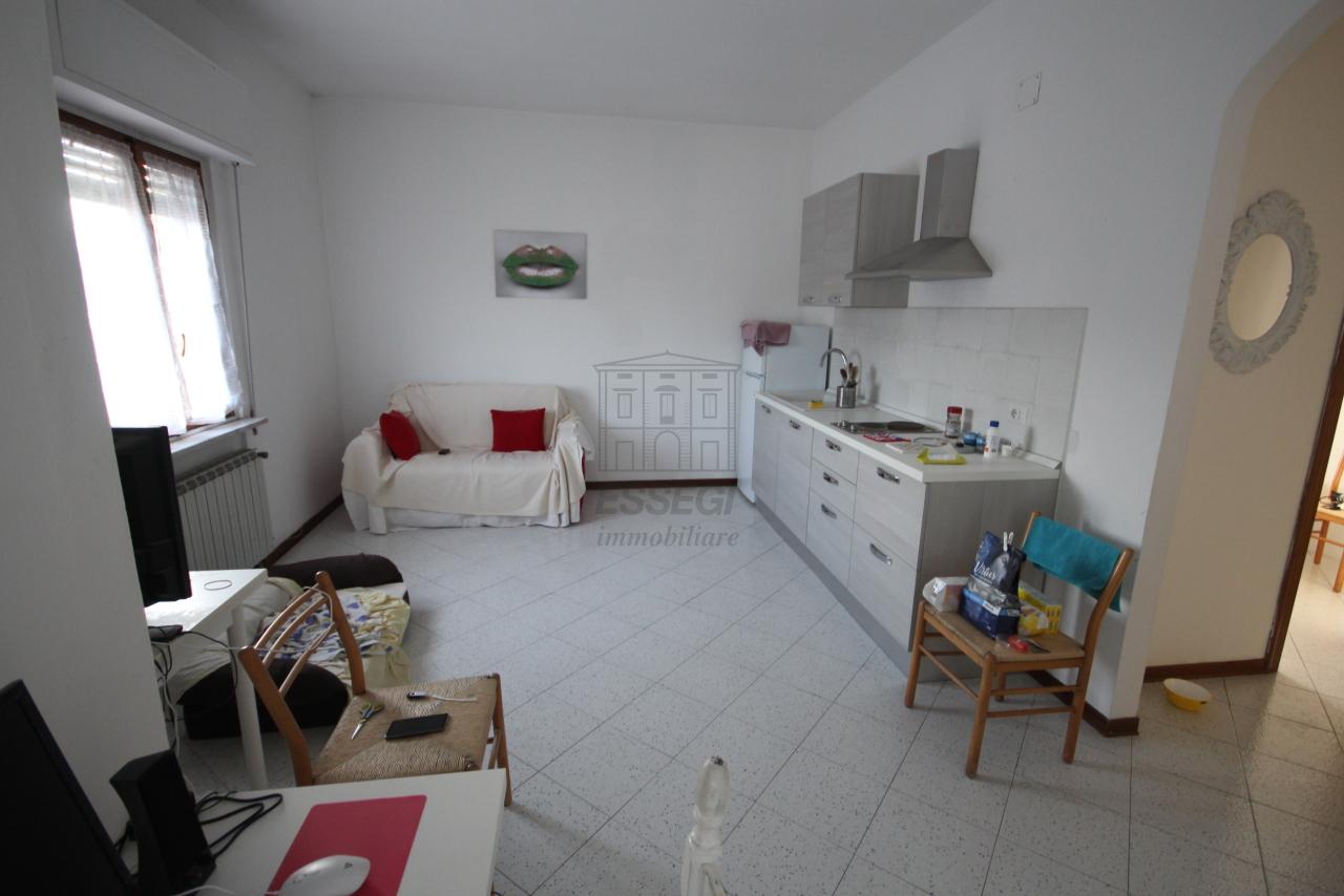 Appartamento Lucca S. Filippo IA01414 img 4
