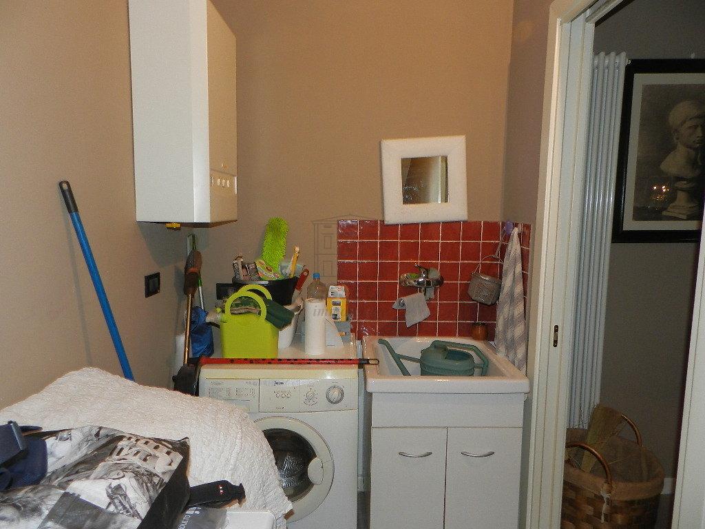 Appartamento Capannori IA03193 img 8