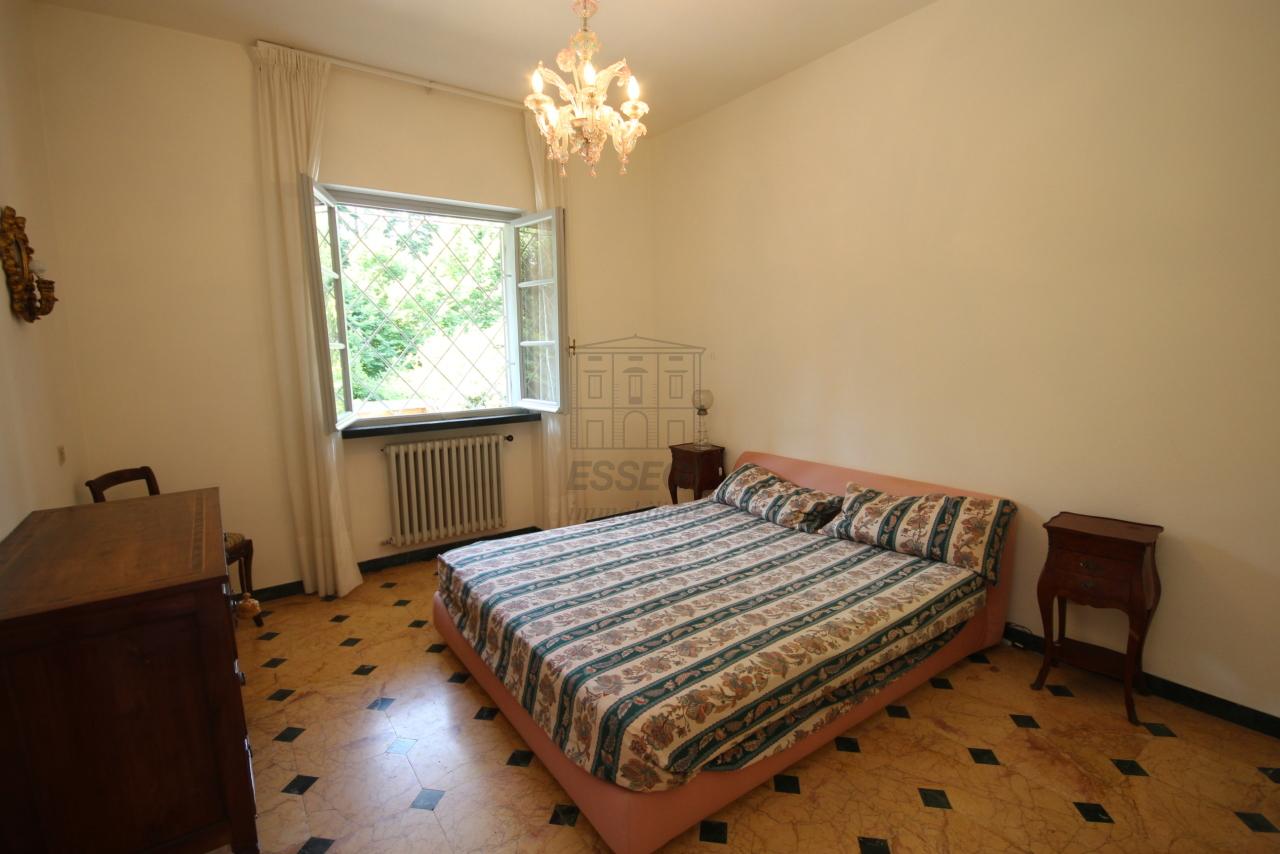 Villa singola Camaiore IA00988 img 16