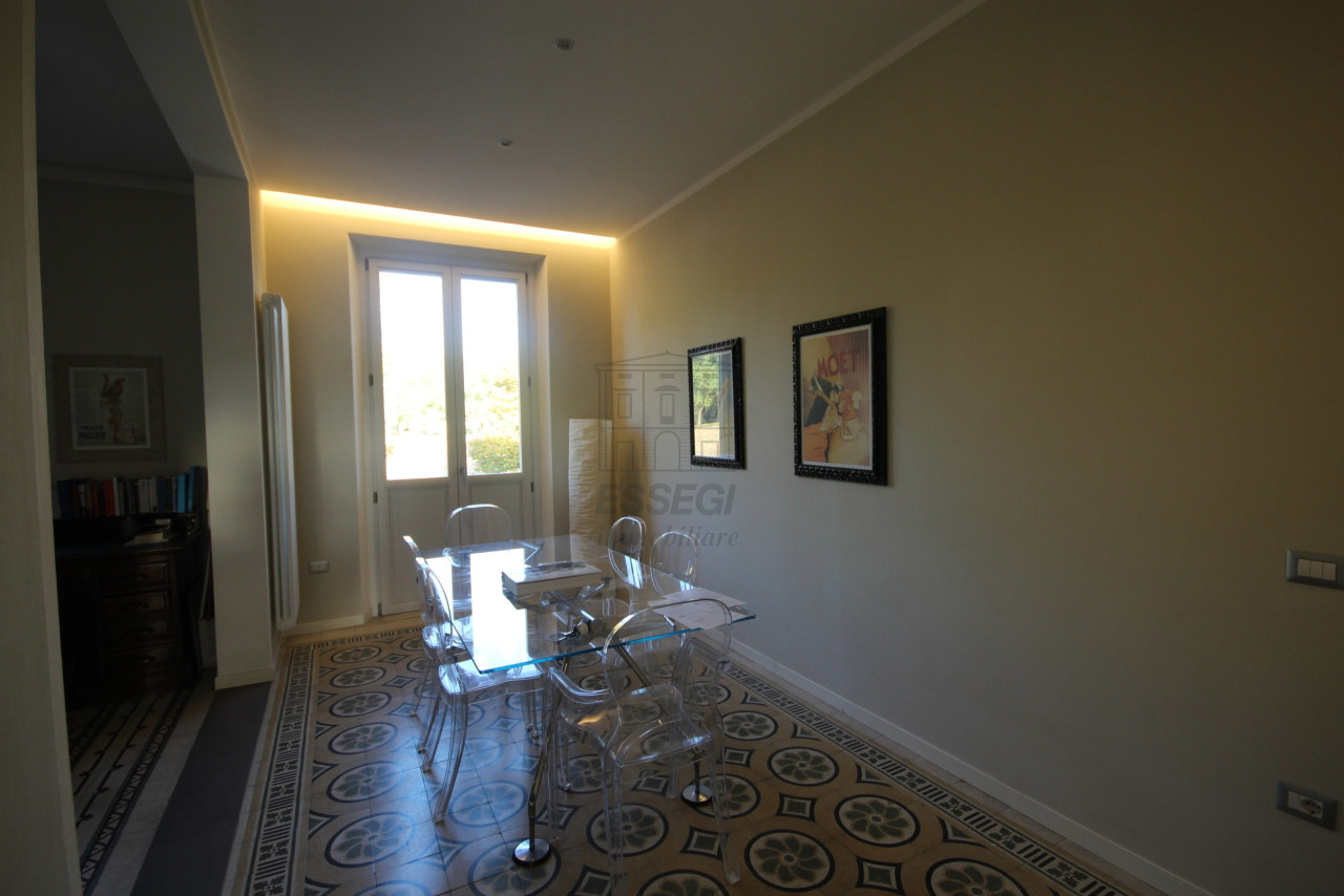 Appartamento Lucca IA01402 img 12