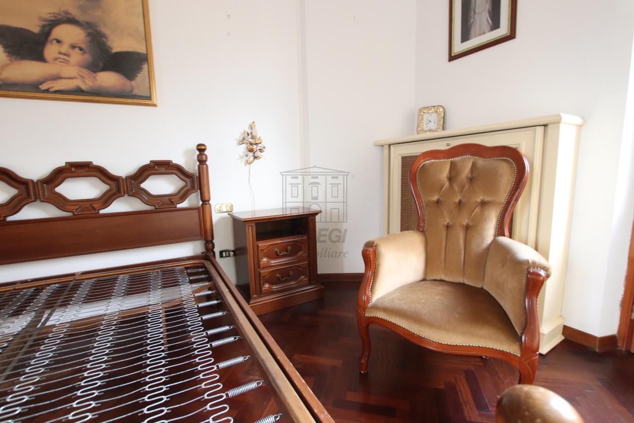 Villa singola Lucca S. Concordio IA01357 img 64