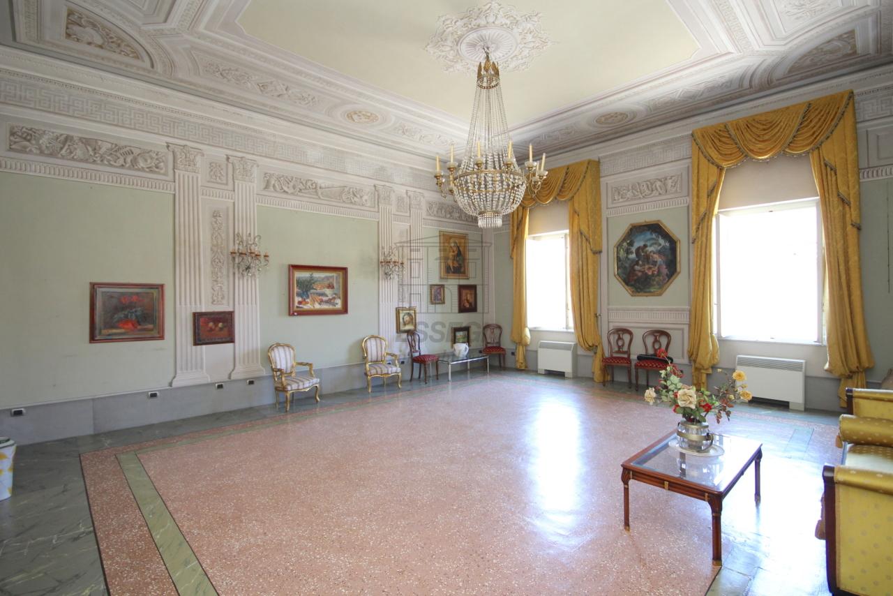 Appartamento Lucca Centro storico IA03358 img 5