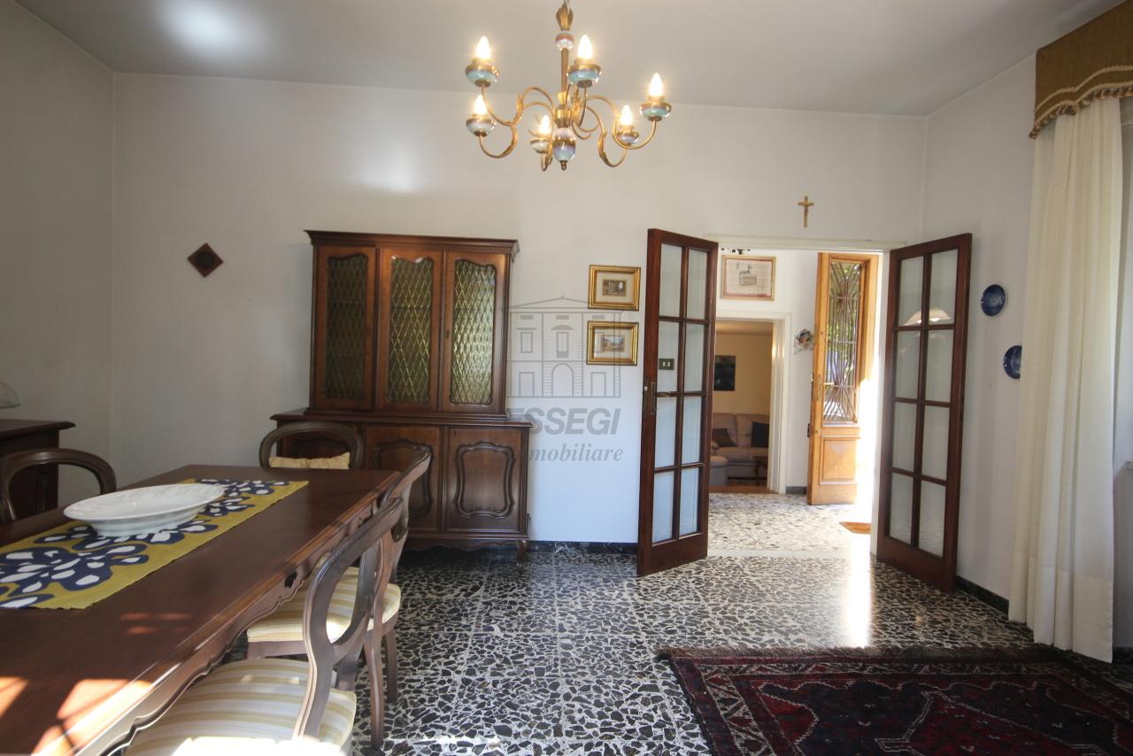 Villa singola Lucca S. Filippo IA01309 img 2