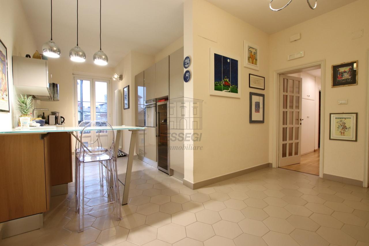 Appartamento Lucca Centro storico IA02718-bis img 3