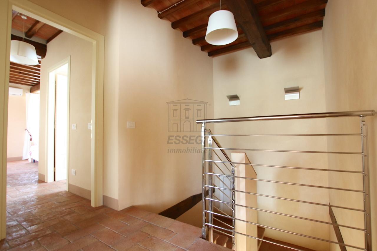 Villa singola Capannori IA01790 img 26