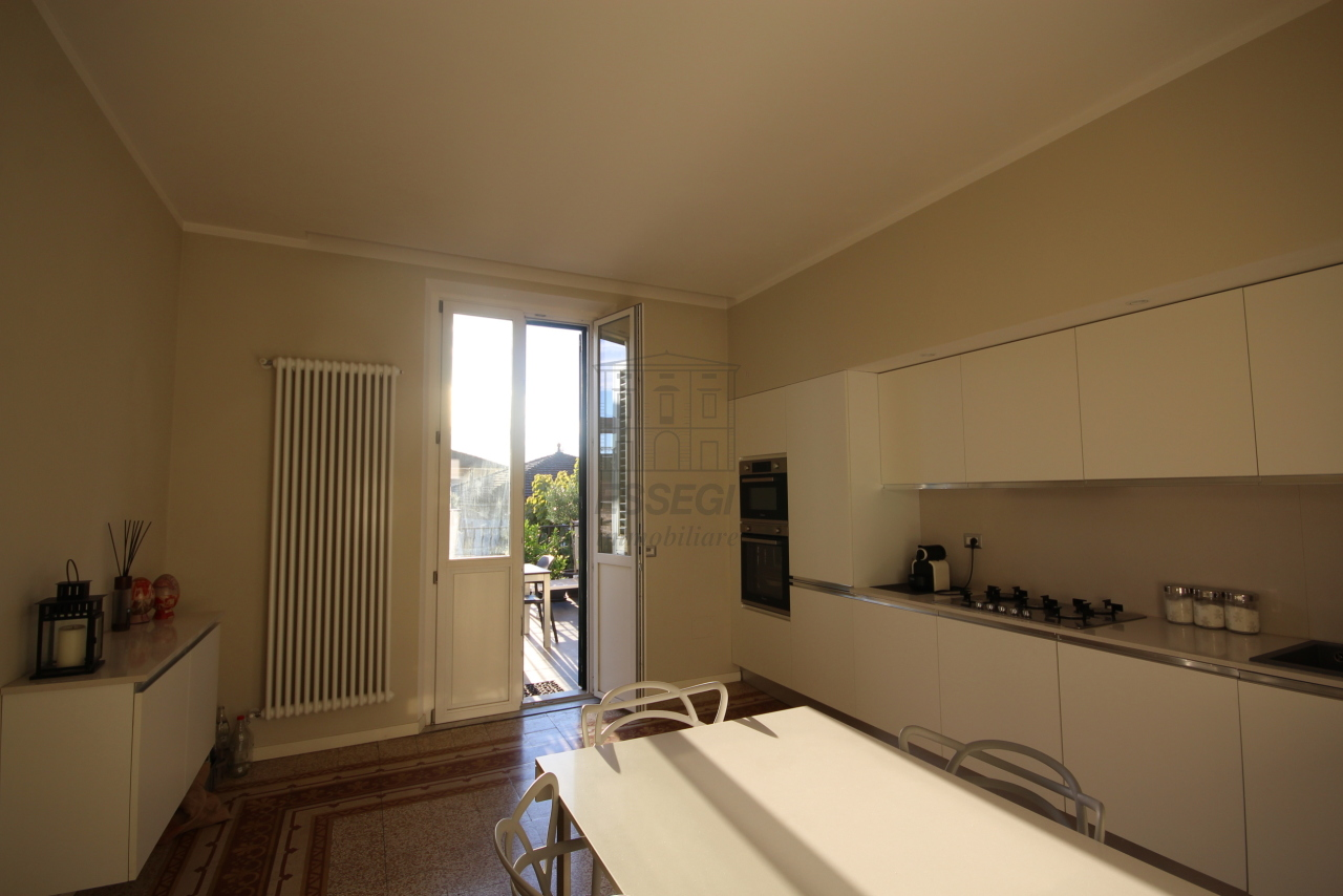 Appartamento Lucca IA01402 img 4