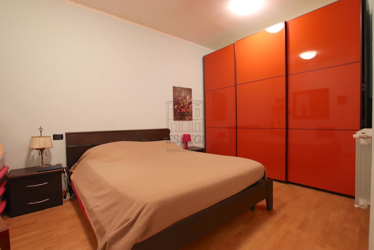 Appartamento Lucca Centro storico IA03516 img 7