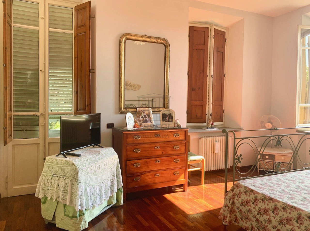 Casa colonica Capannori Lammari IA03493 img 17