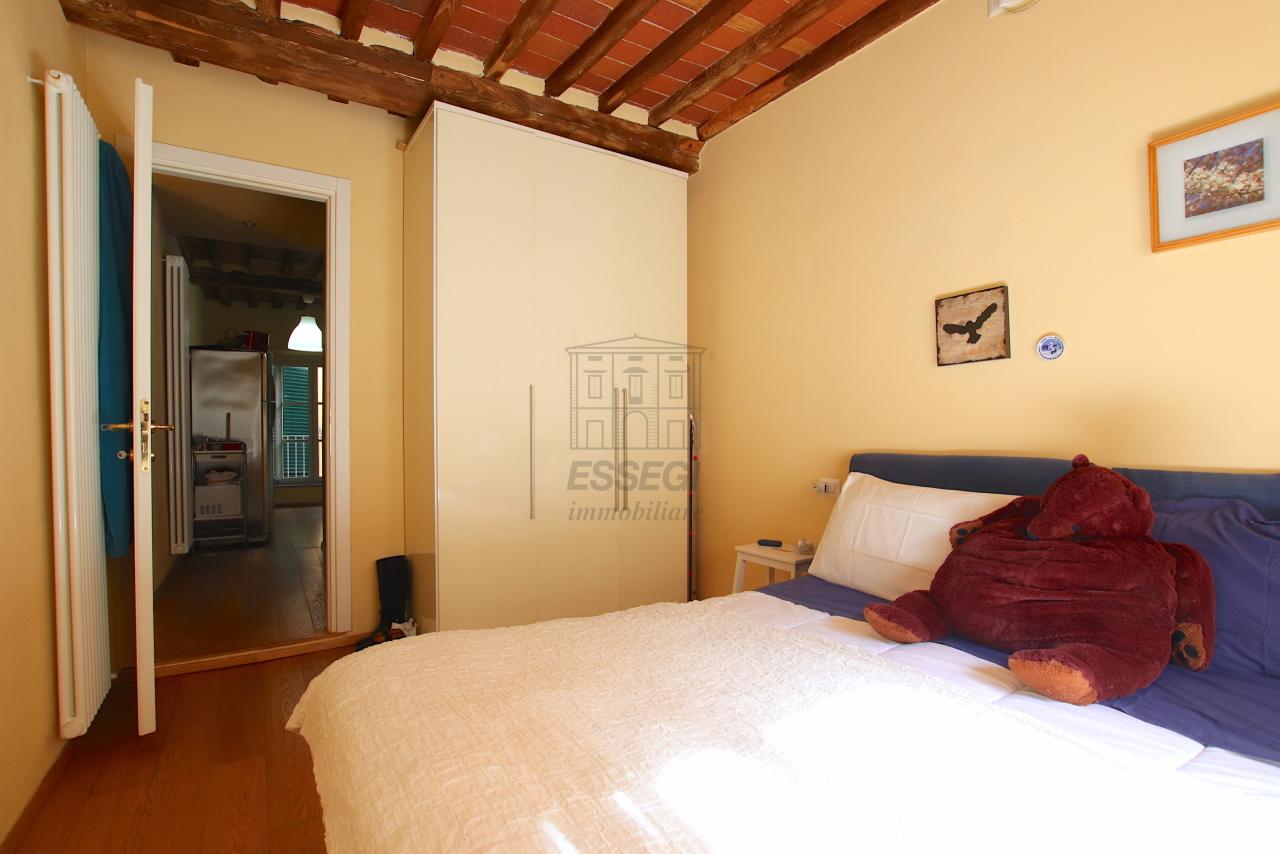 Appartamento Lucca Centro storico IA01544-1 img 8