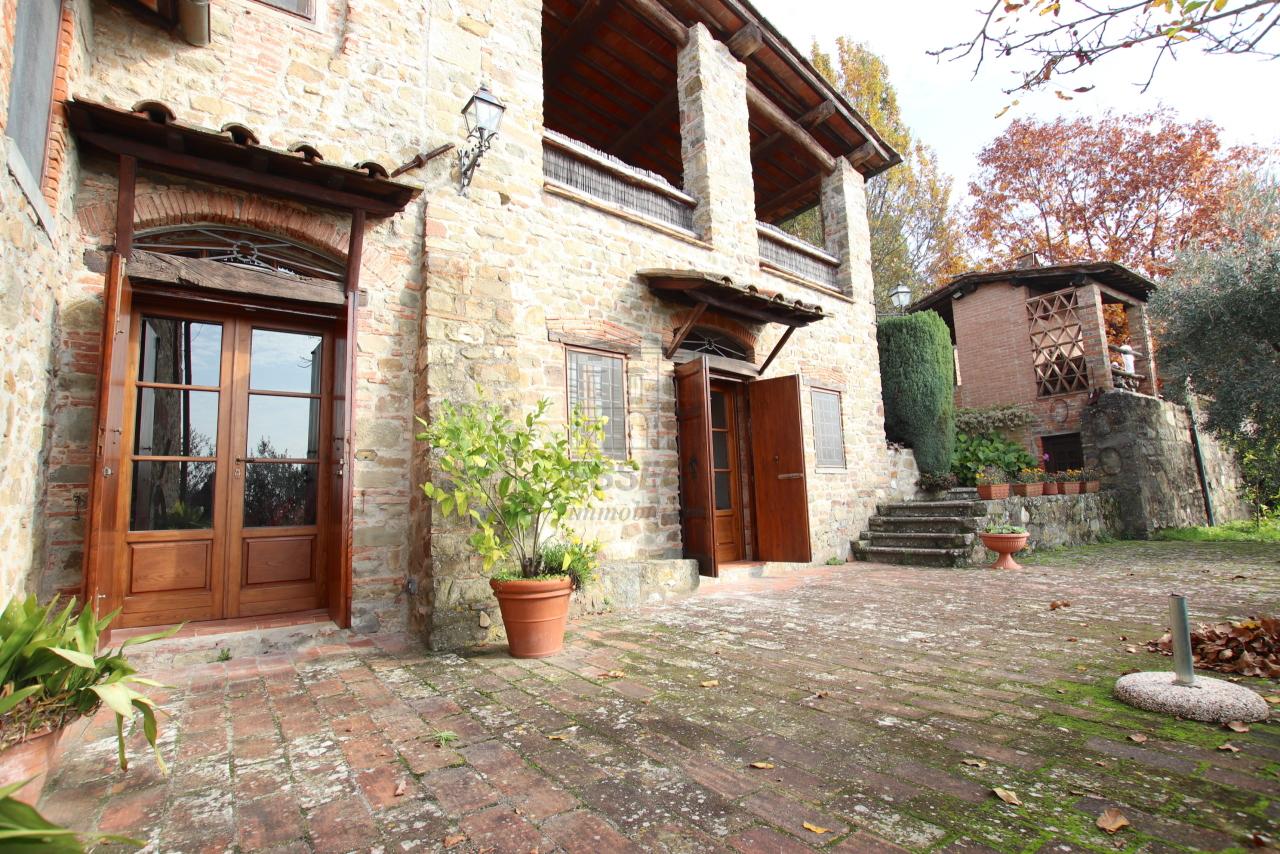 Casa colonica Lucca IA00754 img 17