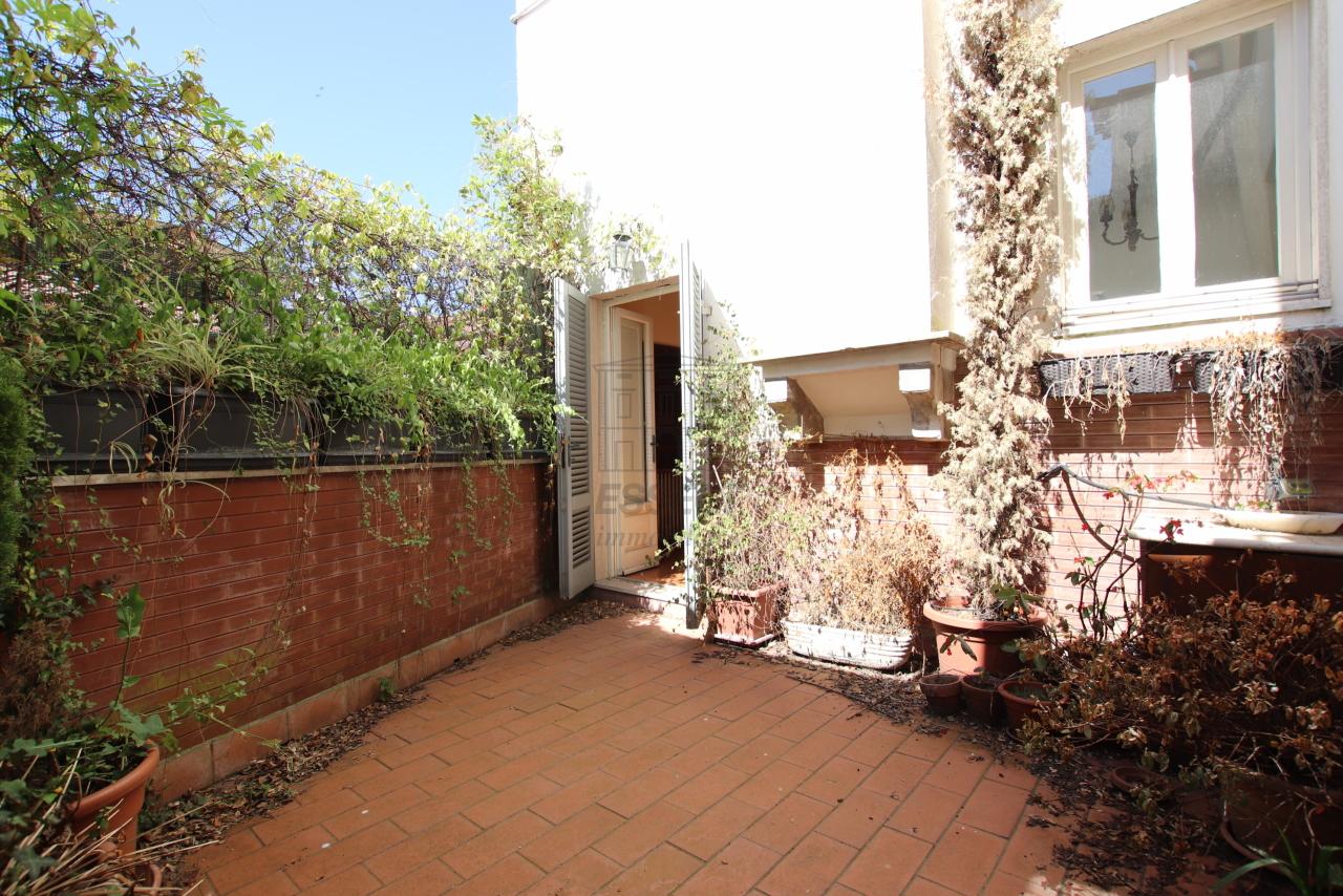 Appartamento Lucca Centro storico IA01181-bis img 16