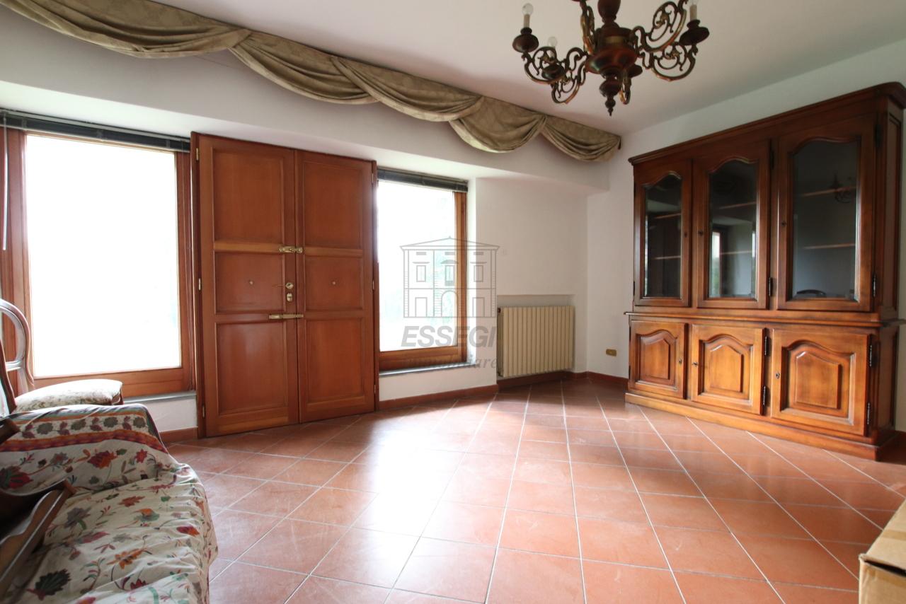 Villa singola Lucca S. Concordio IA01357 img 52