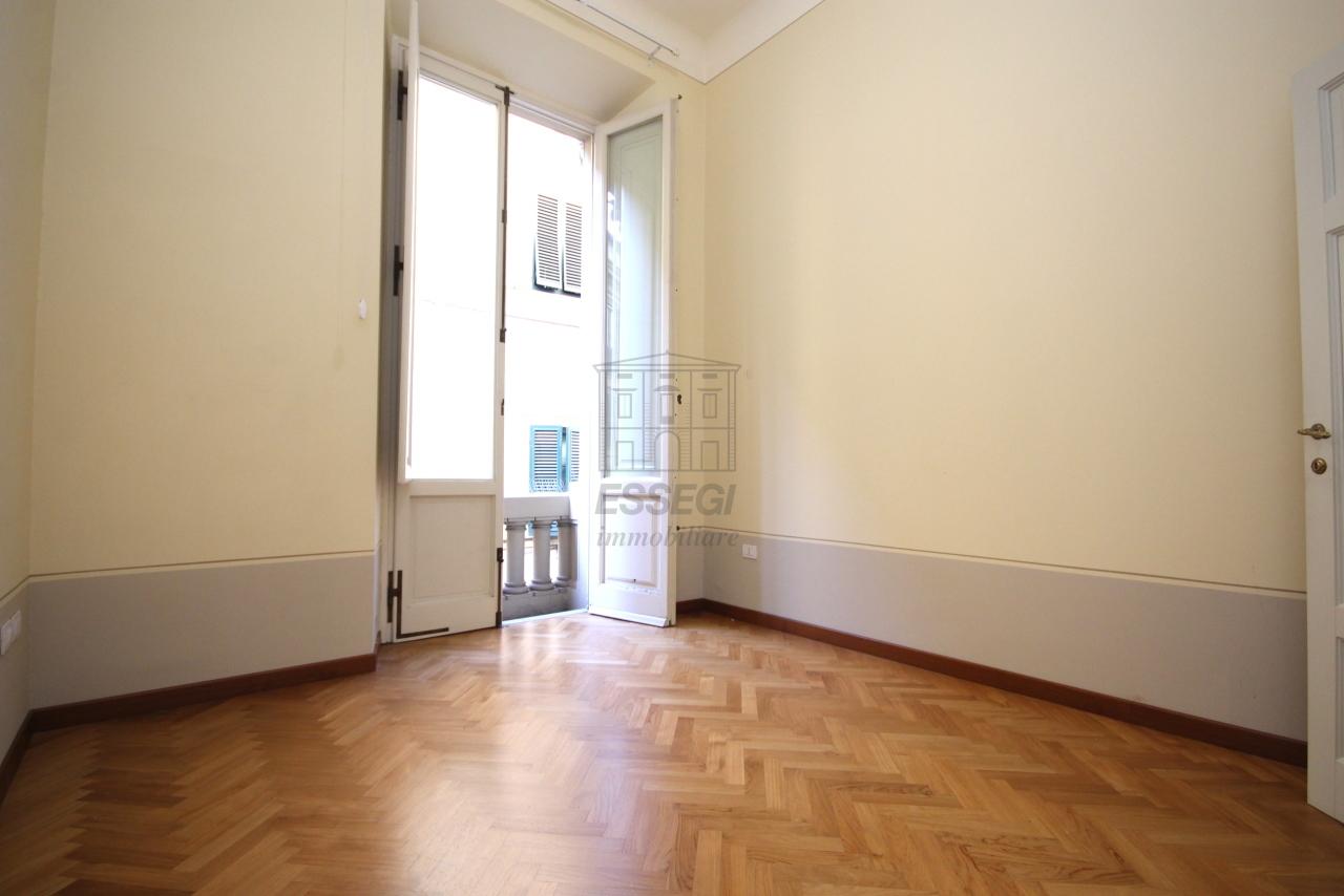Appartamento Lucca Centro storico IA01207-bis img 5