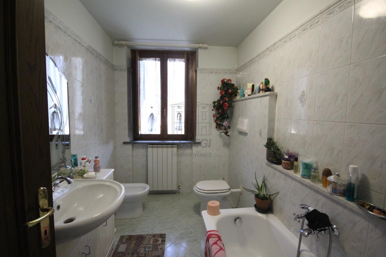 Casa di corte Capannori Lammari IA01552 img 16