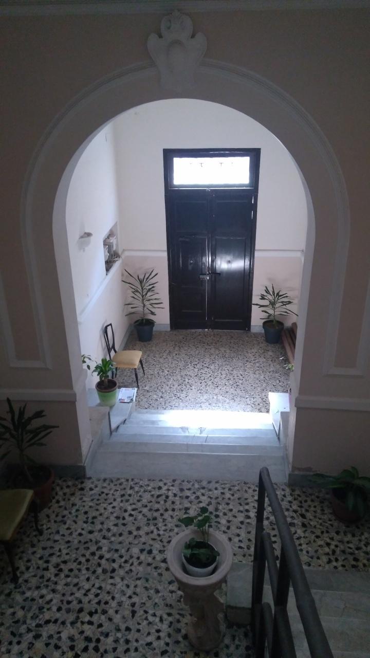 Appartamento in vendita a Reggio Calabria, 4 locali, prezzo € 115.000 | CambioCasa.it
