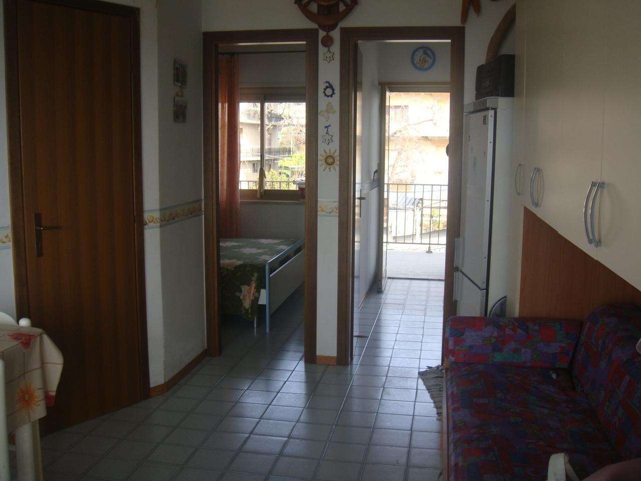 Appartamento in vendita a Bova Marina, 2 locali, prezzo € 55.000 | CambioCasa.it