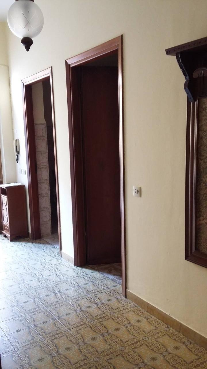 Appartamento - 3 vani a romito magra, Arcola