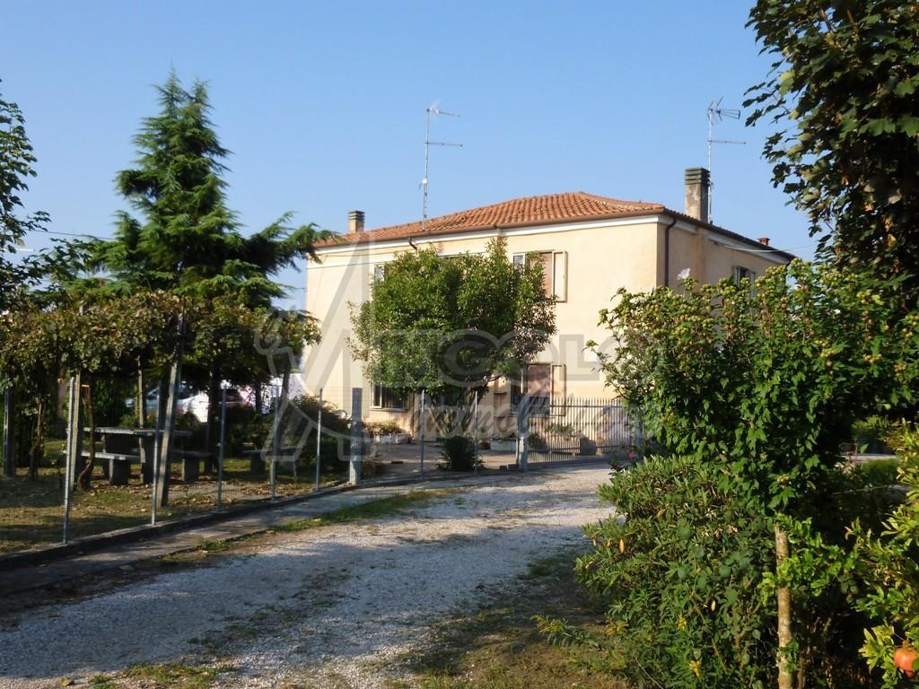 Casa Indipendente in vendita Rif. 4147521