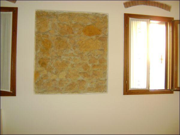 Ufficio / Studio in affitto a Lonigo, 2 locali, prezzo € 350 | CambioCasa.it