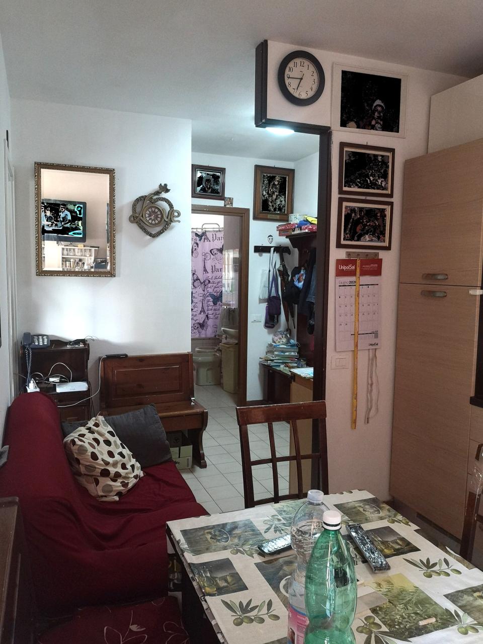 Appartamento in vendita a Londa, 9999 locali, prezzo € 77.000 | PortaleAgenzieImmobiliari.it