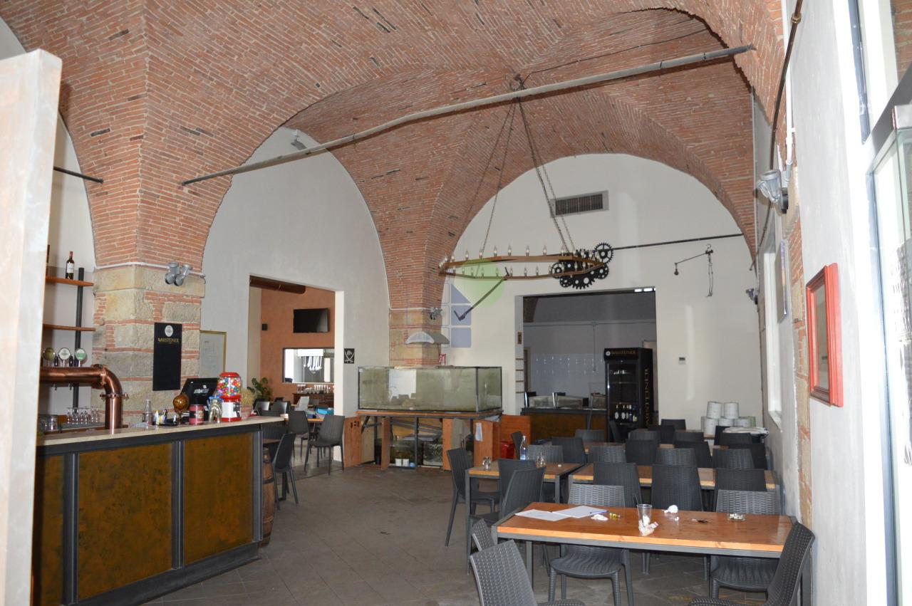 Alimentare - Alimentari a Livorno Rif. 4146545