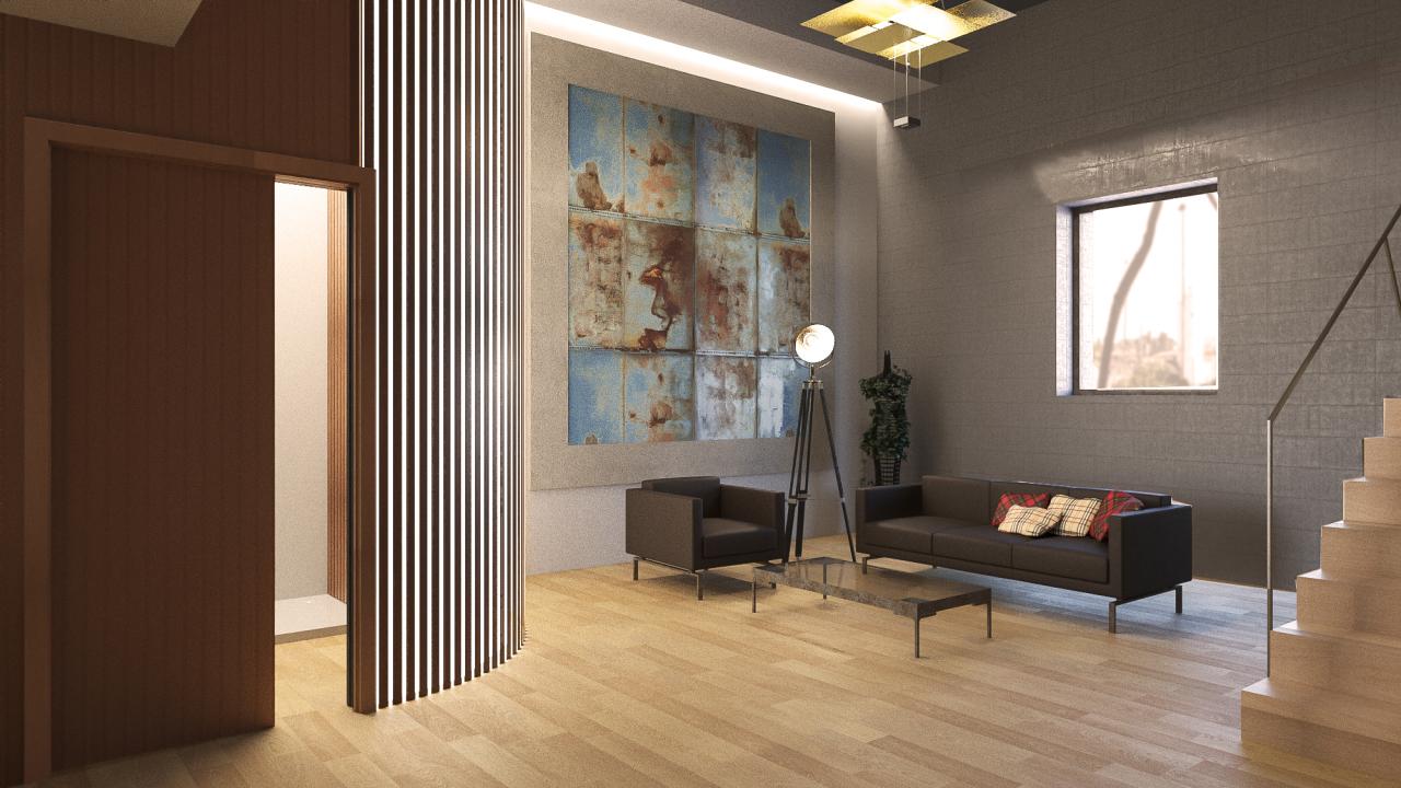 Appartamento in vendita Rif. 9841341