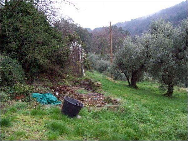 Agriturismo in vendita a Monsummano Terme, 25 locali, Trattative riservate | CambioCasa.it