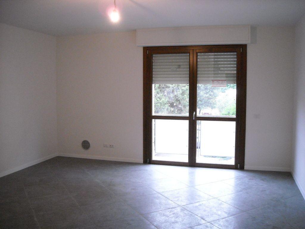 Appartamento in vendita a Sesto Fiorentino, 3 locali, prezzo € 325.000 | CambioCasa.it