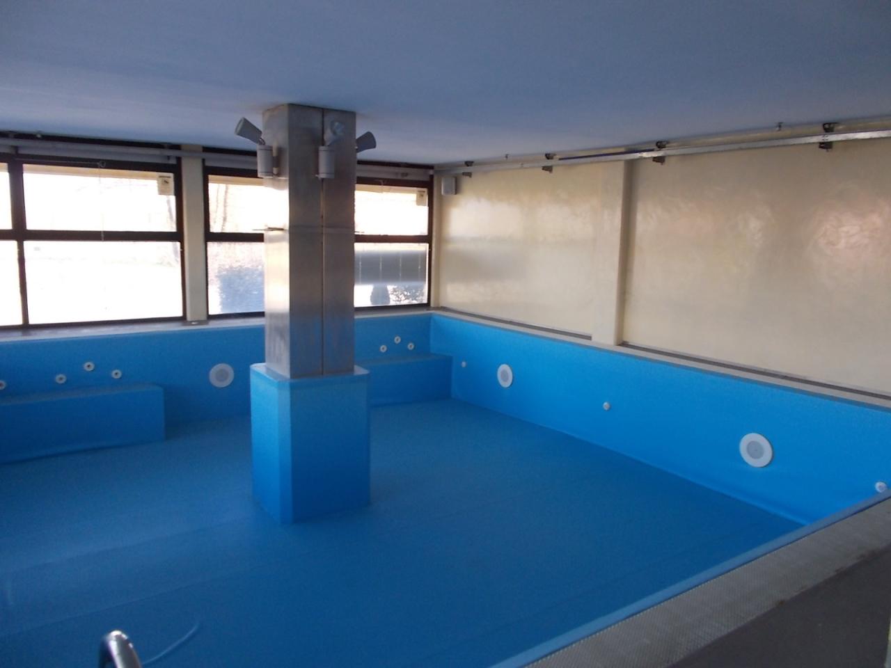 Capannone in affitto a Quarrata, 2 locali, prezzo € 2.500 | CambioCasa.it