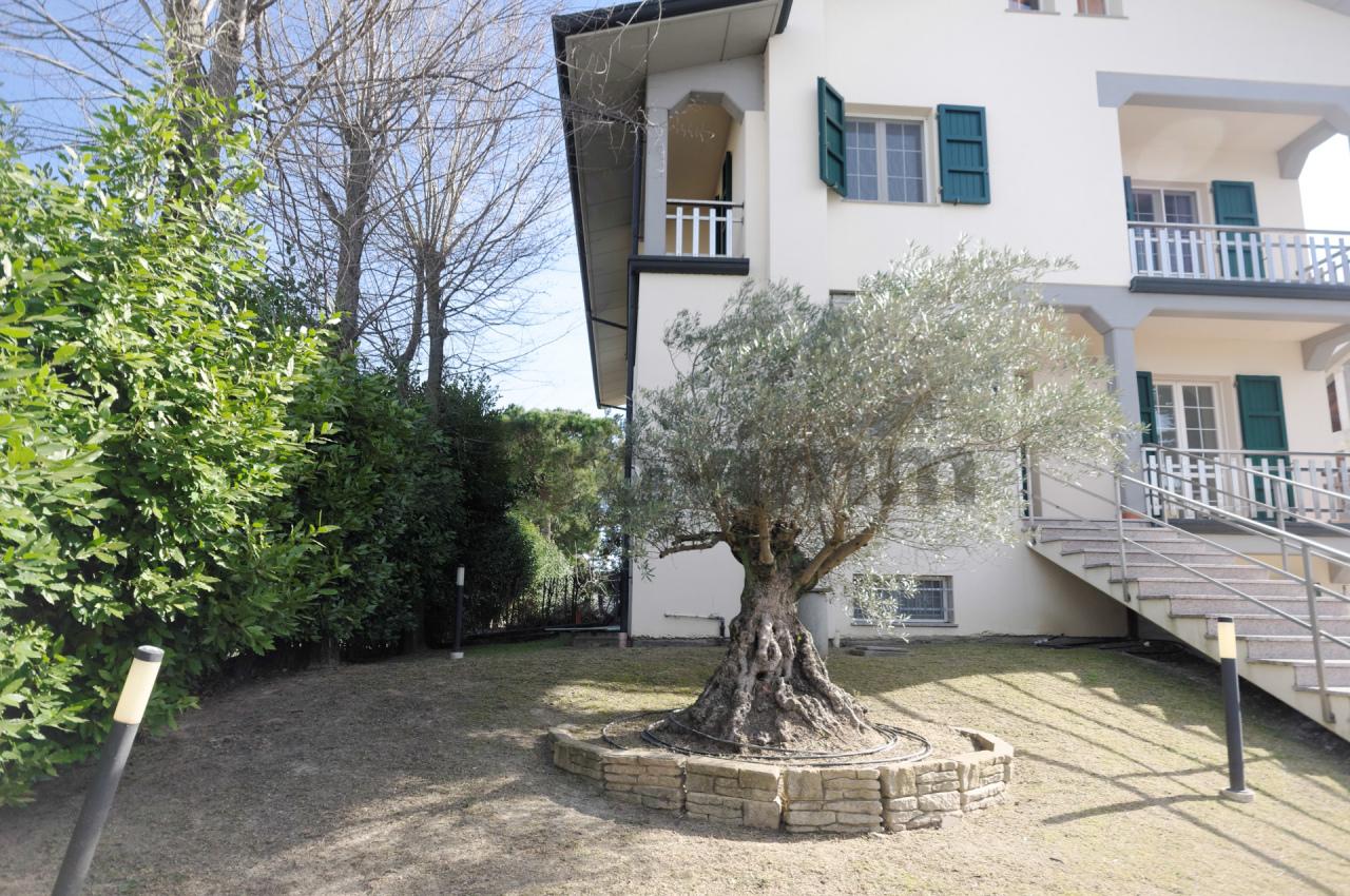 Villa in ottime condizioni in vendita Rif. 10547067