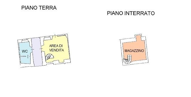 Planimetria colorata N545.jpg