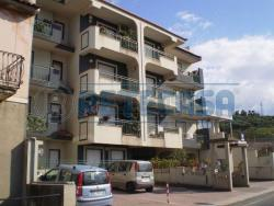 Trilocale in Vendita a Messina, zona _Censimento, 115'000€, 110 m²