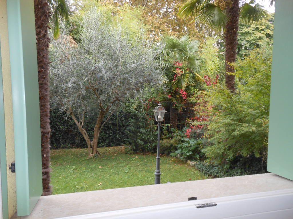 Direzionale - Ufficio a BASSANO centrale, Bassano del Grappa Rif. 12282981