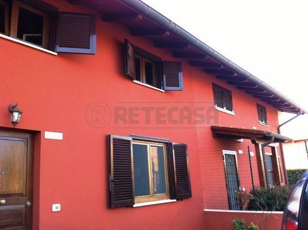 Rustico / Casale ristrutturato in vendita Rif. 9173723