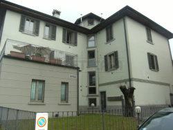 Bilocale in Vendita a Bergamo, 55'000€, 50 m²