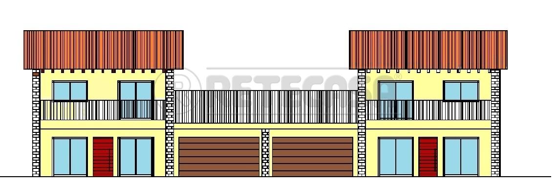Soluzione Indipendente in vendita a Camisano Vicentino, 6 locali, Trattative riservate | CambioCasa.it