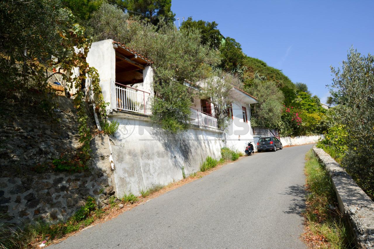 Indipendente - Casa Singola a Messina