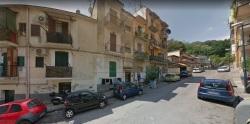 Bilocale in Affitto a Napoli, zona san carlo arena, 420€, 40 m²