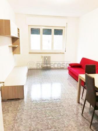 Appartamento - Bilocale a Pescara