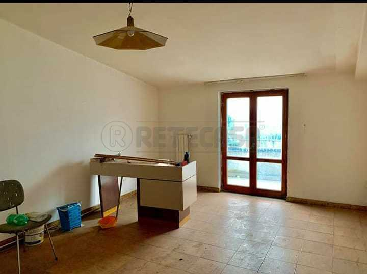 Attico / Mansarda in vendita a Mercato San Severino, 3 locali, prezzo € 89.000 | PortaleAgenzieImmobiliari.it