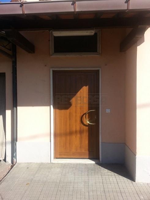 Appartamento in buone condizioni in vendita Rif. 7170031