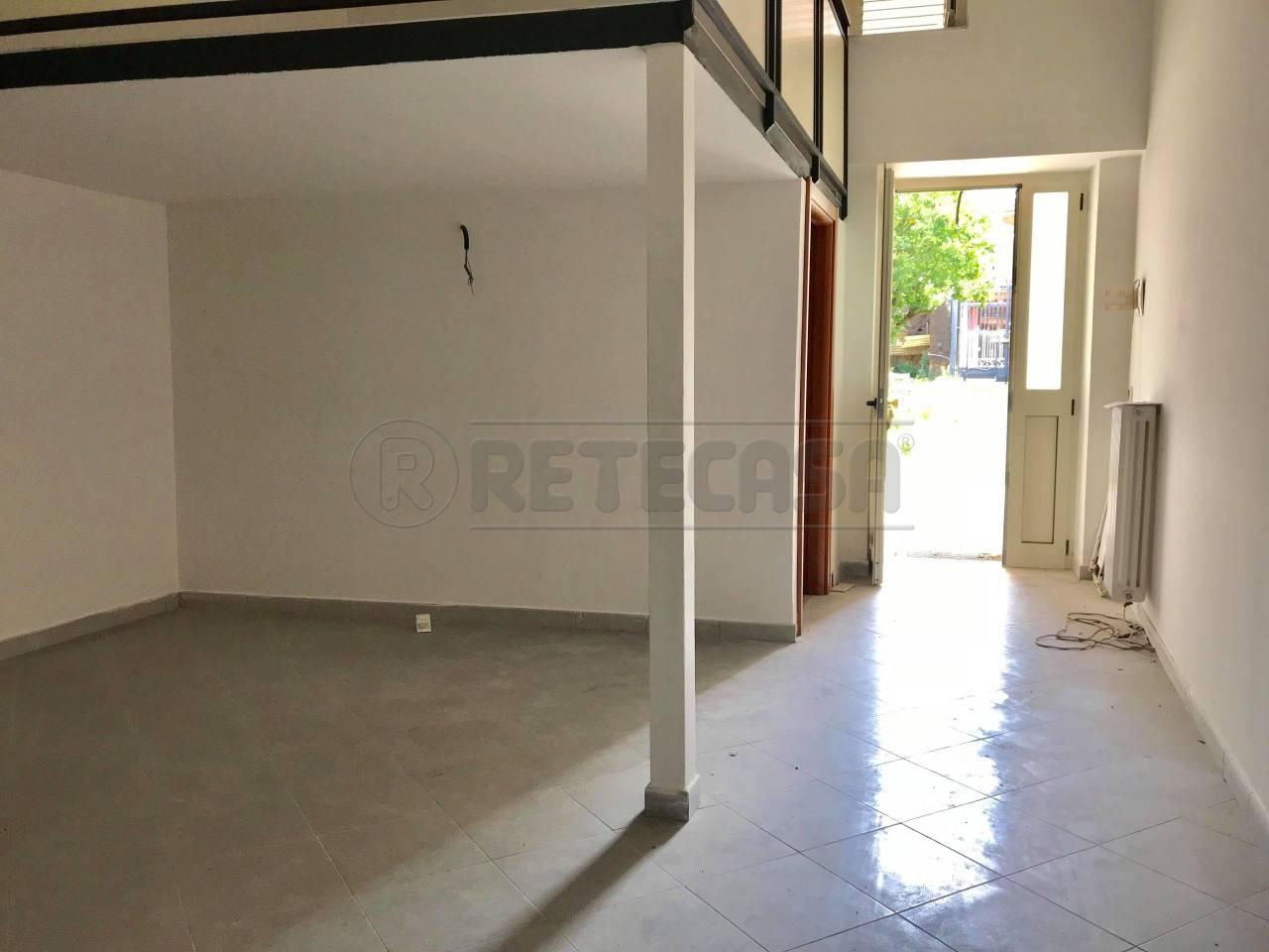 Appartamento ristrutturato in vendita Rif. 6192331