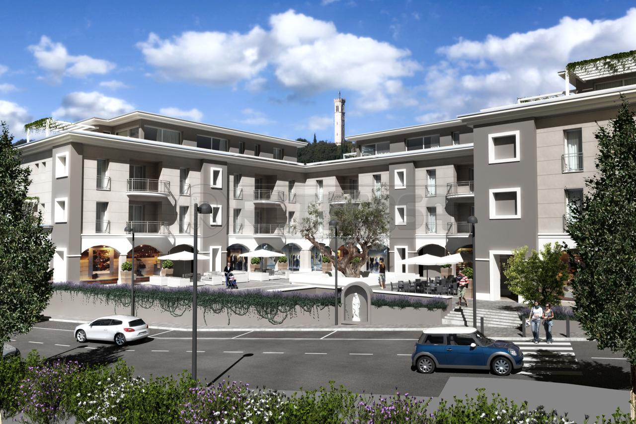 Appartamento in vendita a Trissino, 4 locali, Trattative riservate | PortaleAgenzieImmobiliari.it