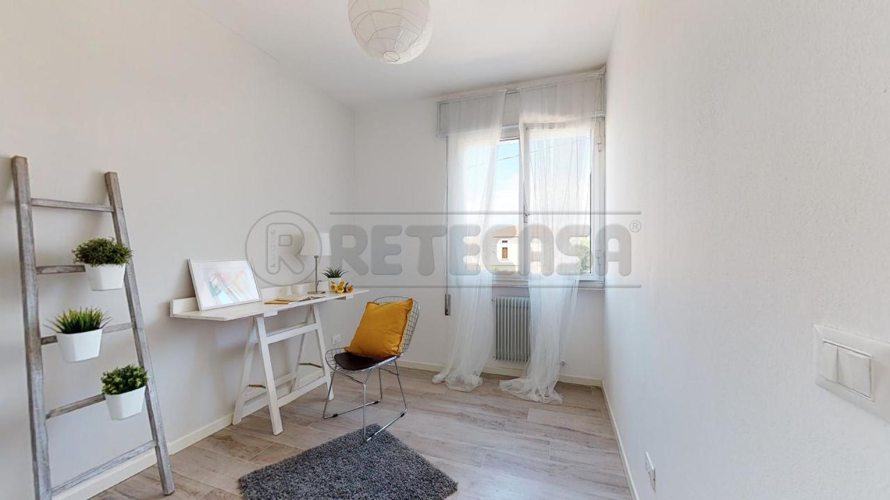 Appartamento in vendita a San Pietro in Gu, 5 locali, prezzo € 68.000 | CambioCasa.it